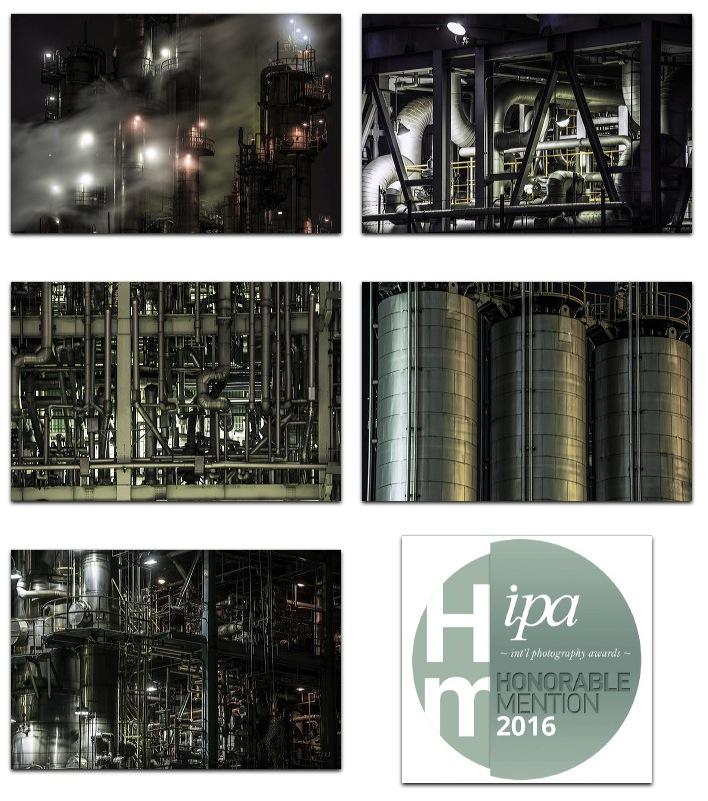 urbanscapeindustrial-2